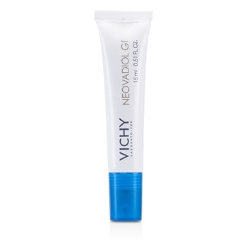 Vichy Neovadiol Gf Eye & Lips Contours Crease-Smoothing Densifying Care