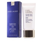 Estee Lauder Double Wear All Day Glow BB Moisture Makeup SPF 30 - # Intensity 3.0