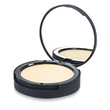 Dermablend Intense Powder Camo Compact Foundation (Medium Buildable to High Coverage) - # Beige