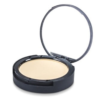 Dermablend Intense Powder Camo Compact Foundation (Medium Buildable to High Coverage) - # Natural