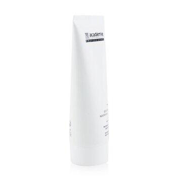 Academie Hypo-Sensible Nourishing Cream (Salon Size)