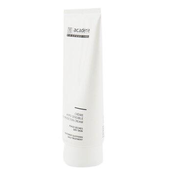 Academie Hypo-Sensible Daily Protection Cream (Tube, Dry Skin) (Salon Size)
