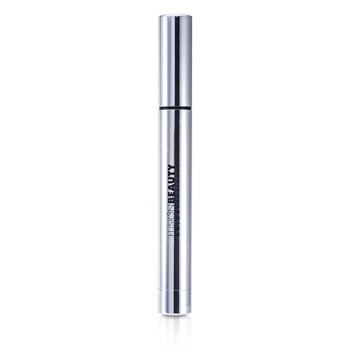 Fusion Beauty IllumiCover Line Smoothing Luminous Concealer - # Medium Dark