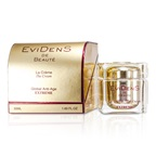 Evidens De Beaute Extreme The Cream