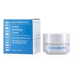 Bioelements V-Neck Smoothing Creme (Salon Product, For All Skin Types)
