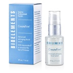 Bioelements CreateFirm - Advanced Anti-Aging Facial Serum (For Very Dry, Dry, Combination, Oily Skin Types, Salon Product)