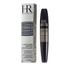 Helena Rubinstein Lash Queen Mystic Blacks Mascara - # 01 Mysterious Black
