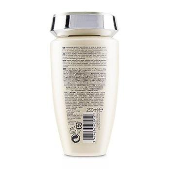 Kerastase Densifique Bain Densite Bodifying Shampoo (Hair Visibly Lacking Density)