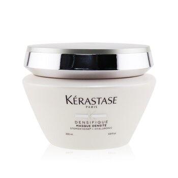 Kerastase Densifique Masque Densite Replenishing Masque (Hair Visibly Lacking Density)
