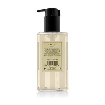 Jo Malone Wild Bluebell Body & Hand Wash (With Pump)
