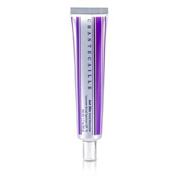 Chantecaille Just Skin Tinted Moisturizer SPF 15 - Vanilla