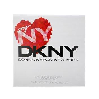 DKNY My NY EDP Spray