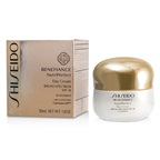 Shiseido Benefiance NutriPerfect Day Cream SPF18