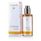 Dr. Hauschka Clarifying Toner (For Oily, Blemished or Combination Skin)