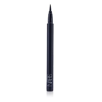 NARS Eyeliner Stylo - Carpates (Black)