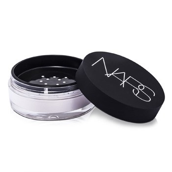 NARS Light Reflecting Loose Setting Powder - Translucent