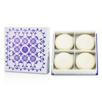 Amouage Interlude Perfumed Soap