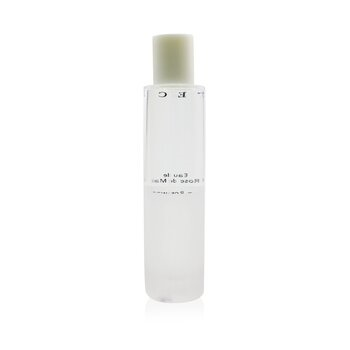 Chantecaille Pure Rosewater (Unboxed)