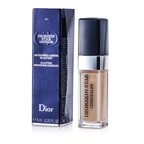 Christian Dior Diorskin Star Sculpting Brightening Concelear - # 001 Ivory