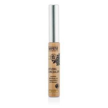 Lavera Natural Concealer - # 03 Honey