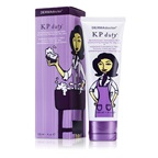 DERMAdoctor KP Duty Dermatologist Formulated AHA Moisturizing Therapy (For Dry Skin)