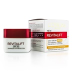 L'Oreal Revitalift Day SPF 30 (Anti Wrinkle + Firming)