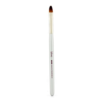 Blinc Shadow Primer Brush