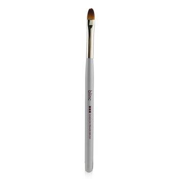 Blinc Shadow Primer Brush