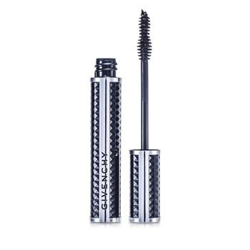 Givenchy Noir Couture Volume Mascara - # 1 Black Taffeta