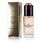 Kevyn Aucoin The Sensual Skin Fluid Foundation - # SF02