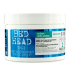 Tigi Bed Head Urban Anti+dotes Recovery Treatment Mask