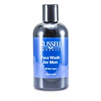 Russell Organics Face Wash For Men