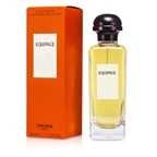 Hermes Equipage EDT Spray (New Packaging)