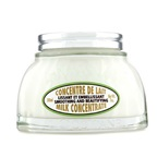 L'Occitane Almond Milk Concentrate (New Formula)