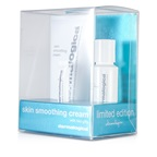 Dermalogica Skin Smoothing Cream Limited Edition Set: Skin Smoothing Cream 100ml + Eye Make-Up Remover 30ml + Eye Repair 4ml