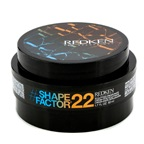 Redken Styling Shape Factor 22 Sculpting Cream-Paste