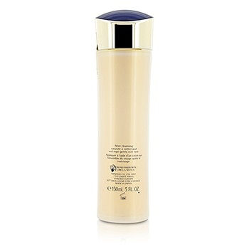 Shiseido Vital-Perfection White Revitalizing Softener Enriched