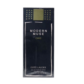 Estee Lauder Modern Muse Chic EDP Spray