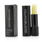 Youngblood Mineral Hydrating Lip Creme SPF 15