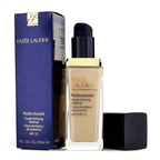 Estee Lauder Perfectionist Youth Infusing Makeup SPF25 - # 1N1 Ivory Nude