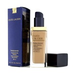 Estee Lauder Perfectionist Youth Infusing Makeup SPF25 - # 3N1 Ivory Beige