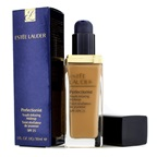 Estee Lauder Perfectionist Youth Infusing Makeup SPF25 - # 4W3 Henna