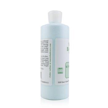 Mario Badescu Keratoplast Cream Soap - For Combination/ Dry/ Sensitive Skin Types