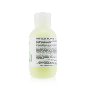 Mario Badescu A.H.A. & Ceramide Moisturizer - For Combination/ Oily Skin Types