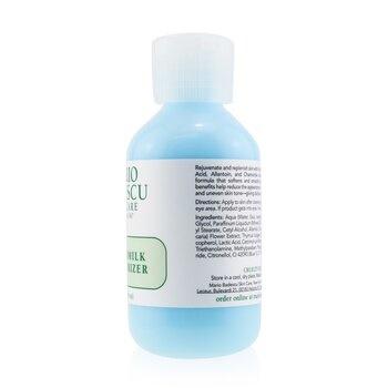 Mario Badescu Buttermilk Moisturizer - For Combination/ Sensitive Skin Types
