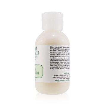 Mario Badescu Honey Moisturizer - For Combination/ Dry/ Sensitive Skin Types