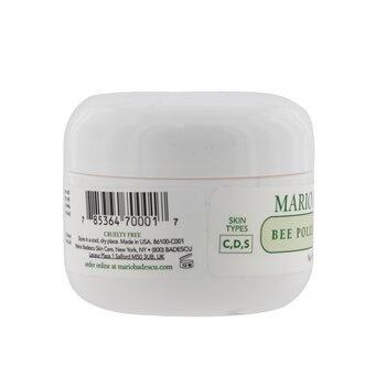 Mario Badescu Bee Pollen Night Cream - For Combination/ Dry/ Sensitive Skin Types