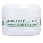 Mario Badescu Dermonectin Eye Cream - For All Skin Types