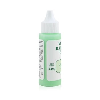 Mario Badescu Cellufirm Drops - For Combination/ Dry/ Sensitive Skin Types