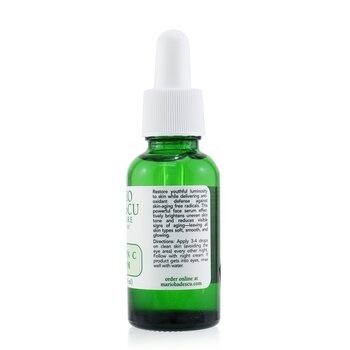 Mario Badescu Vitamin C Serum - For All Skin Types